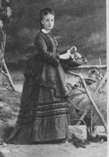 Juana Catalina