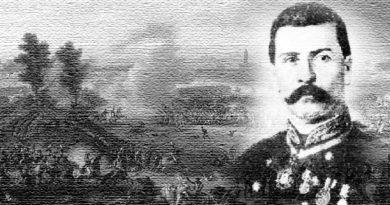 batalla18octubre1866