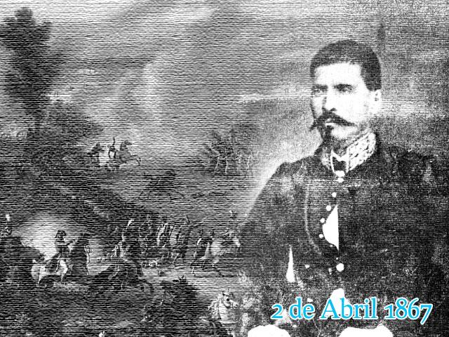 batalla2abril1867