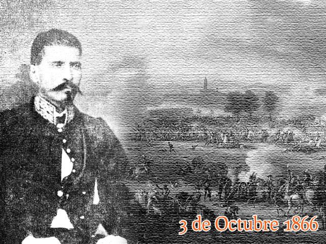 batalla3octubre1866