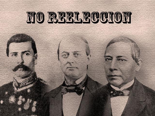revolucionnoria