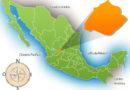 Estado de Aguascalientes de la República Mexicana