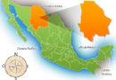 Estado de Chihuahua de la República Mexicana