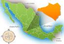 Estado de Colima,México