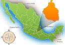 CDMX antes Distrito Federal