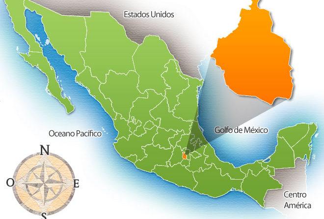 dating mexico distrito federal