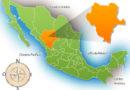 Estado de Durango de la República Mexicana