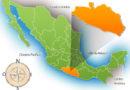 Estado de Guerrero de la República Mexicana