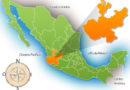 Estado de Jalisco, México