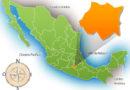 Estado de Morelos de la República Mexicana