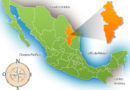 Estado de Nuevo León, México