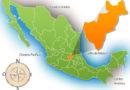 Estado de Querétaro, México
