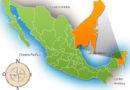 Estado de Quintana Roo, México