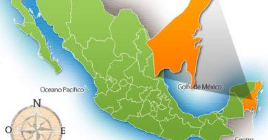 Estado de Quintana Roo
