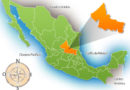 Estado de San Luis Potosí