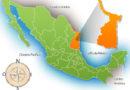 Estado de Tamaulipas de la República Mexicana