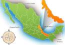 Estado de Veracruz, México