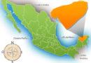 Estado de Yucatán, México