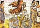 Las Siete Tribus Mexicas o Nahuatlacas