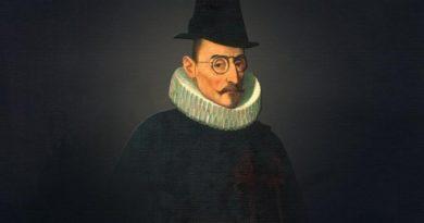 Diego Carrillo de Mendoza y Pimentél