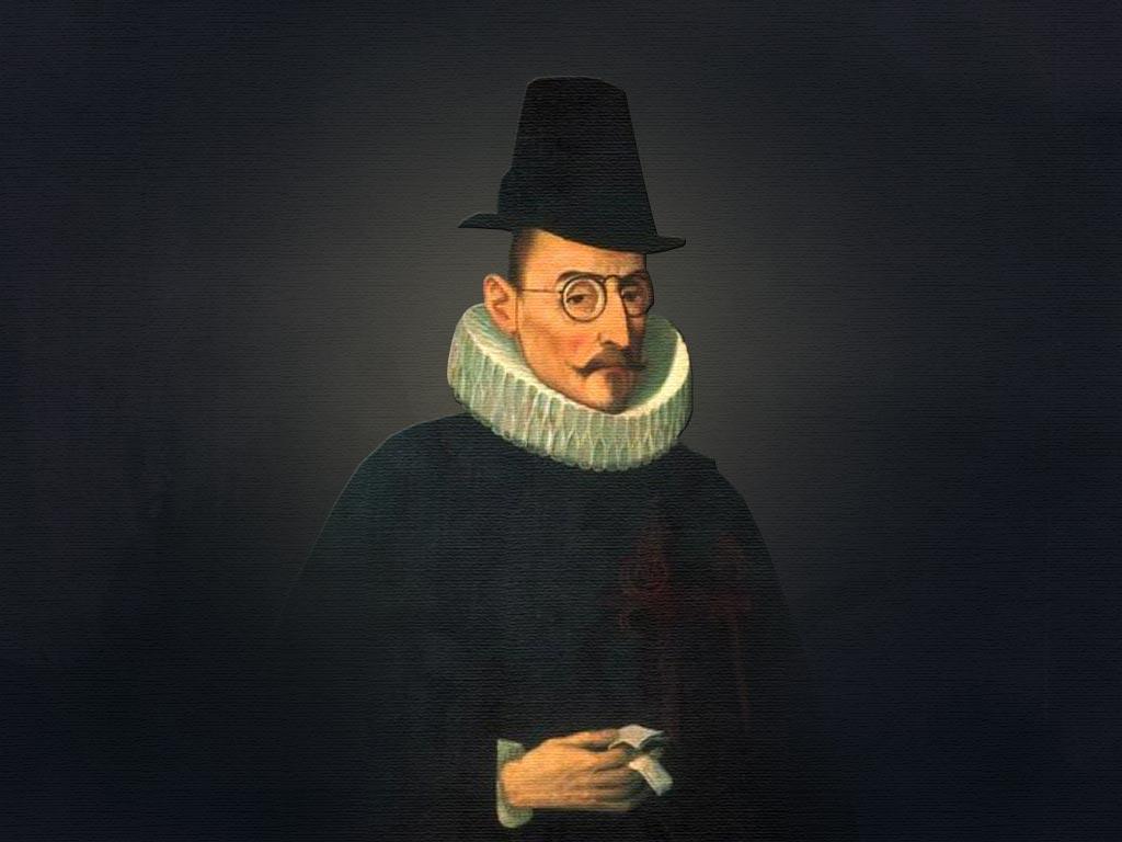 Diego Carrillo
