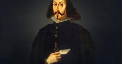 Luis Enriquez