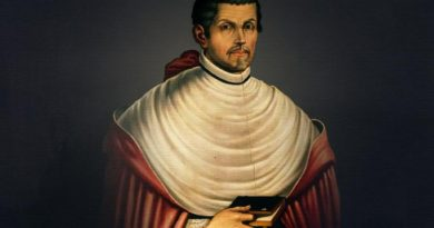 Diego Osorio