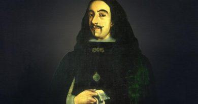 Antonio Sebastián de Toledo Molina y Salazar