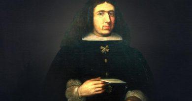 Tomás Antonio de la Cerda y Aragón
