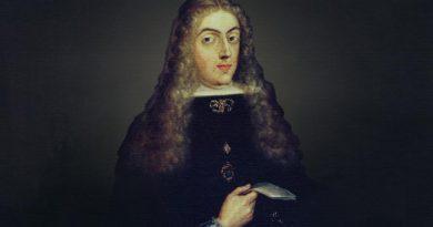Gaspar de la Cerda