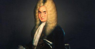 Baltasar de Zuniga