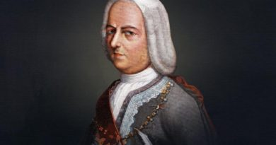 Pedro de Castro y Figueroa y Salazar