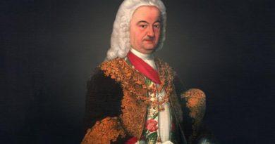 Pedro Cebrian