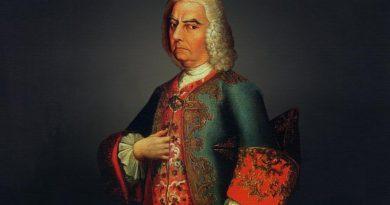Juan Francisco de Güemes y Horcasitas