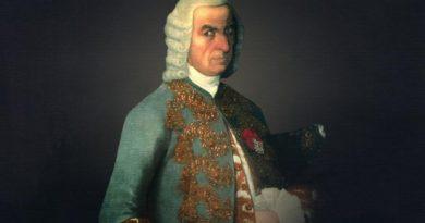 Francisco Cajigal de la Vega