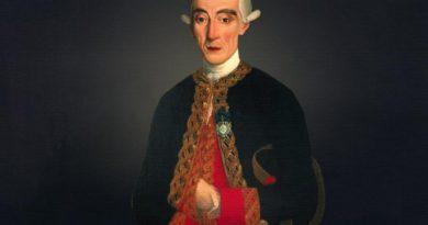 Martin de Mayorga