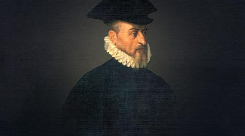 Lorenzo Suárez