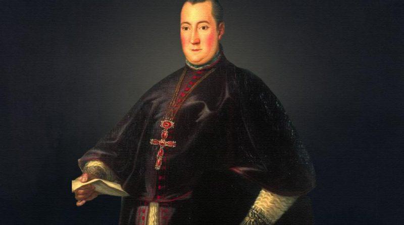 Alonso de Nunez de Haro