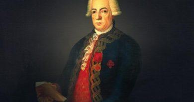 Manuel Antonio Flores Maldonado