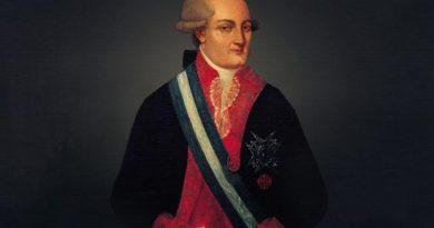 Juan Vicente de Guemes Padilla Horcasitas y Aguayo