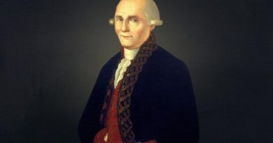 Felix Berenguer