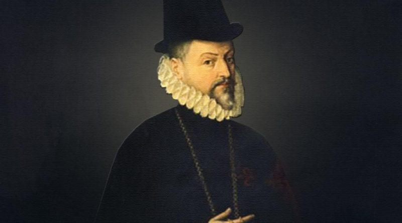 Alvaro Manrique de Zúñiga