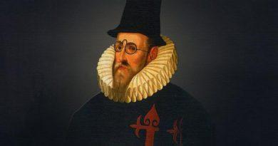 Velasco y Castilla