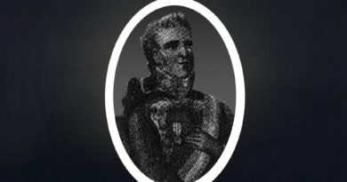 Pedro Francisco Novella