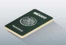 Pasaporte: Pasos para tramitar el documento