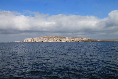 Islas Marietas en Bahía de Banderas