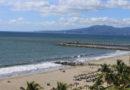 Bahía de Banderas, la bahía más grande de México