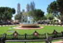 Valladolid: La Sultana del Oriente