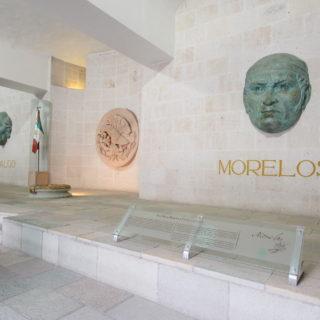 Museo de la Alhóndiga de Granaditas