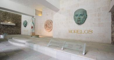 Museo de la Alhóndiga